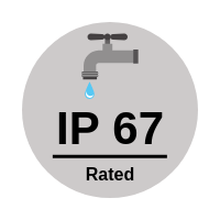 IP Rating